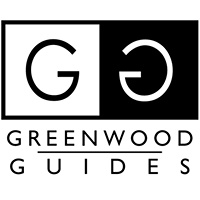 Greenwood Guides